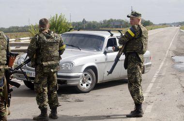 Госслужбу по делам ветеранов войны и участников АТО возглавил Артур Деревянко