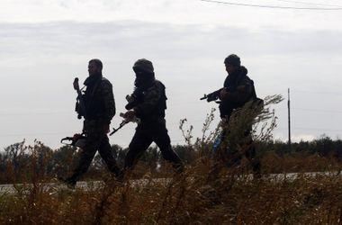 Освобождение пленных: кого отдали боевики и сколько заложников осталось