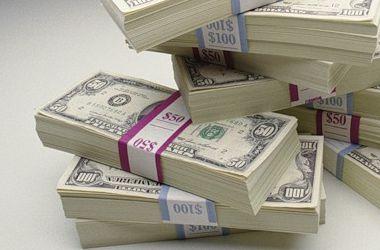 Доллар на межбанке подскочил еще выше