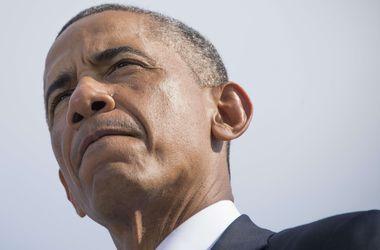 Обама вслед за ЕС усилит санкции против России