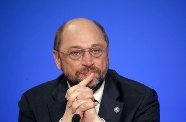 Конфликт в Донбассе невозможно решить без России – президент Европарламента