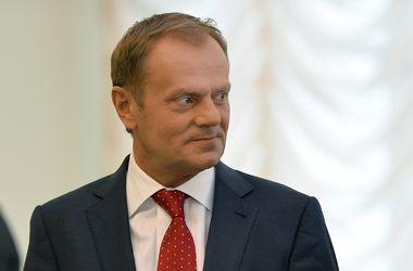 Стало известно, кто станет новым премьером Польши