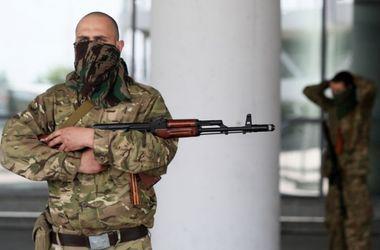 В Раду внесен закон об ужесточении наказания за финансирование терроризма