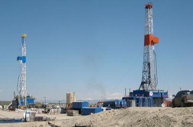 В Харьковской области нашли крупное месторождение газа