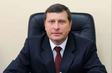 Мэр города Счастье подал в отставку