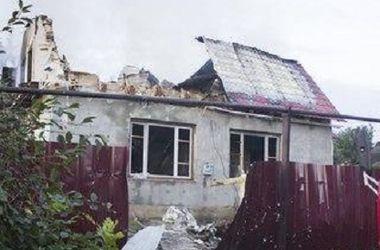 Новости казахстан петропавловск смотреть онлайн