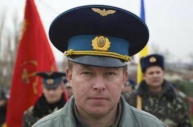 """В первую пятерку избирательного списка """"Блока Петра Порошенко"""" войдет Мамчур - Луценко"""