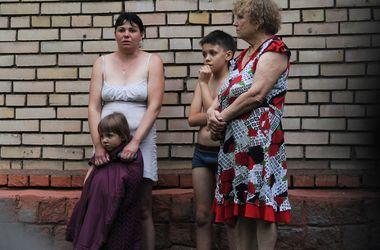В Крыму массово нарушаются права человека – Минюст