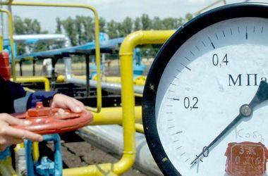 Яценюк считает, что Украина переживет зиму без российского газа