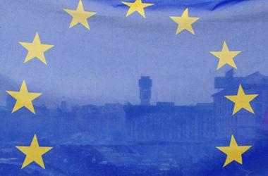 В Европарламенте не исключили возможность введения новых санкций против России