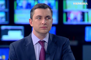 Игорь Билоус опроверг информацию о своей отставке