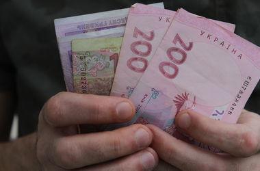 В Киеве коммунальщики прикарманили более 1 млн гривен бюджетных средств