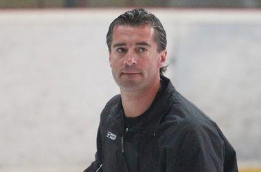 Звезда словацкого хоккея покончил жизнь самоубийством