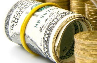 В россии рекордно дорожает доллар