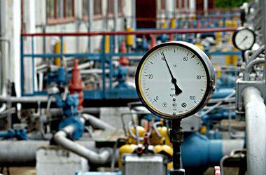 Россия перенесла газовые переговоры с Украиной