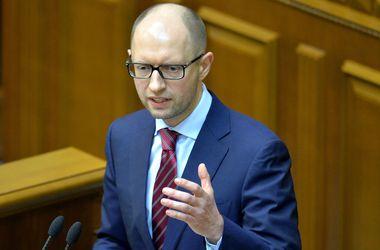 Эксперты: Объединение проектов налоговой реформы от КМУ и ВР не улучшит ситуацию - Цензор.НЕТ 4680