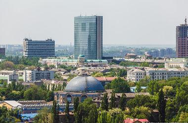 ТОП последних заявлений политиков и экспертов по Донбассу