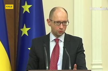 Кабинет Министров подготовил   проект госбюджета на 2015 год