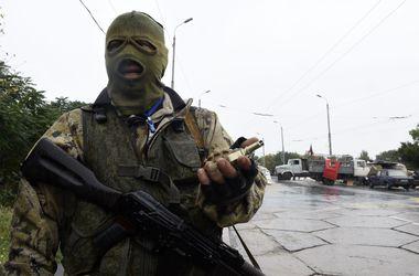 """Тымчук рассказал об участившихся случаях """"дружественного огня в недружественных рядах боевиков"""""""