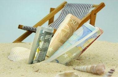 Украинский бизнес теряет интерес к офшорам