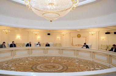 """Следующий этап """"минских переговоров"""" пройдет в ближайшее время – Климкин"""