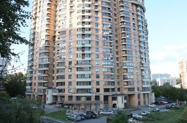 Налог на квартиры: Сколько денег Кабмин хочет брать с украинцев