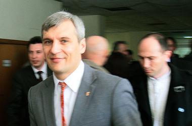 Кошулинский: Закон об особом статусе даст боевикам возможность стать официальными представителями Донбасса