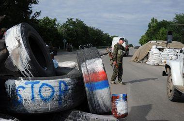 В Донецке не прекращаются обстрелы, а в Луганске аптеки продают медикаменты по завышенным ценам – СНБО