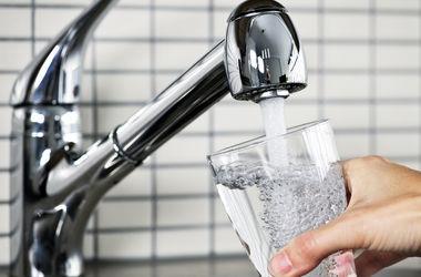 Энергетики ДТЭК вернули воду 600 тысячам жителей Донбасса