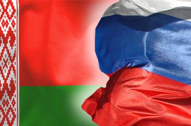 Беларусь получит $1,5 млрд из бюджета России