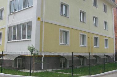 В Киеве растет спрос на квартиры – эксперты