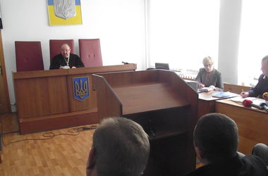 Суд вернул Киеву земельный участок с незаконной автостоянкой
