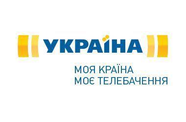 "Канал ""Украина"" восстановил вещание в Донецке"