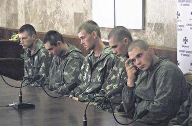 Яценюк поручил Квиташвили заняться созданием независимого нацагентства по закупке лекарств - Цензор.НЕТ 46