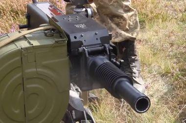 На учениях в Житомирской области один военный погиб, трое ранены