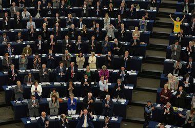 Названы страны, голосовавшие против Ассоциации с Украиной