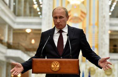 Путин в шоке от санкций Запада – экс-премьер России