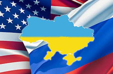 В сенате США предлагают ввести против РФ новые санкции и предоставить Украине военно-техническую помощь
