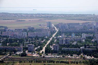 """В Одессе люди не могли уехать на работу: прокуратура заблокировала """"Севертранс"""""""