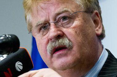 Вскоре Россия может захватить все черноморское побережье – евродепутат