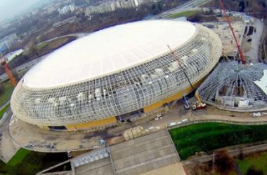 Чемпионат мира по хоккею 2015 года пройдет в Польше