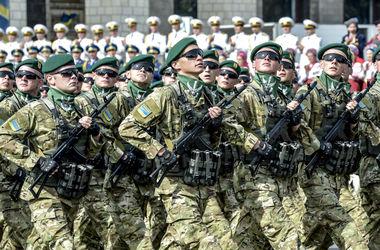 Какие профессии украинцы считают самыми важными