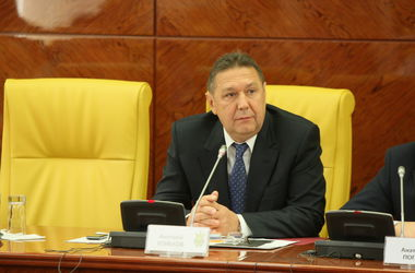 ФФУ просит УЕФА и ФИФА ускорить рассмотрение ее требований по крымским клубам