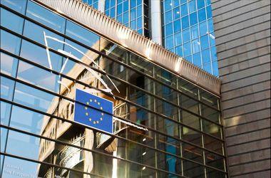 Европарламент назвал пять условий для отмены санкций против РФ