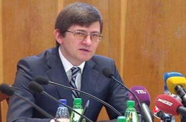12 окружных избирательных комиссий в Крыму ЦИК не создавала – Магера