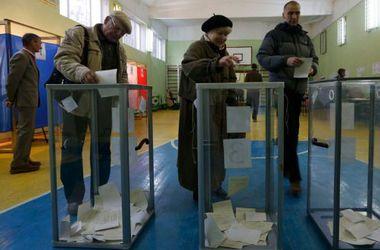 Одна из основных задач, на внеочередных выборах в ВРУ, будет обеспечение безопасности избирателей в Донбассе – Магера