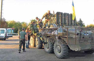 Репортаж из освобожденных городов: обстрел Луганской ТЭС, кто вывозит тела и в каких условиях работают волонтеры