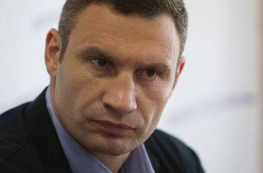 Киеврада не рассмотрела земельные вопросы из-за технической неисправности
