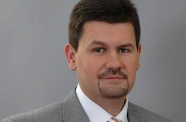 """У Порошенко не подтвердили информацию об """"угрозах"""" Путина"""