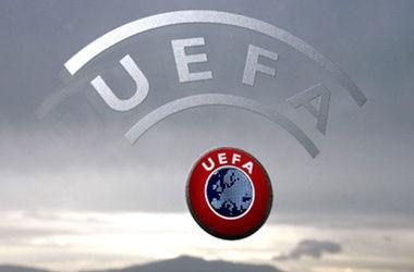 УЕФА разрешил проводить матчи еврокубков в Израиле